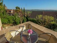 French property for sale in DURAVEL, Lot - €175,000 - photo 7