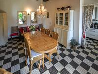 French property for sale in DURAVEL, Lot - €175,000 - photo 4