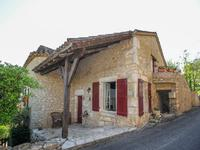 French property for sale in DURAVEL, Lot - €175,000 - photo 2