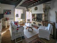French property for sale in DURAVEL, Lot - €175,000 - photo 6