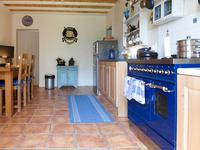 French property for sale in TAIZE, Deux Sevres - €116,630 - photo 3