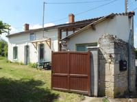 French property, houses and homes for sale inTAIZEDeux_Sevres Poitou_Charentes