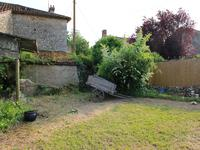 French property for sale in TAIZE, Deux Sevres - €112,270 - photo 9