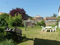 French property for sale in TAIZE, Deux Sevres - €105,001 - photo 9