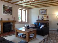 French property for sale in TAIZE, Deux Sevres - €116,630 - photo 4