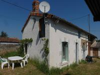 French property for sale in TAIZE, Deux Sevres - €105,001 - photo 10