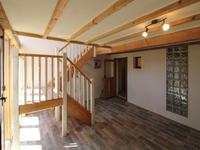 French property for sale in TAIZE, Deux Sevres - €105,001 - photo 4