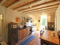 French property for sale in TAIZE, Deux Sevres - €105,001 - photo 2