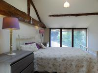 French property for sale in TAIZE, Deux Sevres - €112,270 - photo 6