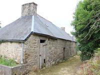 French property for sale in MAEL PESTIVIEN, Cotes d Armor - €64,000 - photo 7