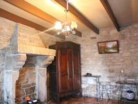 French property for sale in MAEL PESTIVIEN, Cotes d Armor - €64,000 - photo 2