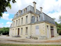 French property for sale in SURGERES, Charente Maritime - €1,380,000 - photo 2