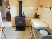 French property for sale in SAINT-VRAN, Cotes d Armor - €73,700 - photo 4