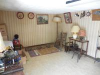 French property for sale in SAINT-VRAN, Cotes d Armor - €73,700 - photo 7