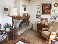 French property for sale in SAINT-VRAN, Cotes d Armor - €73,700 - photo 2