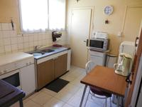 French property for sale in SAINT-VRAN, Cotes d Armor - €61,000 - photo 5