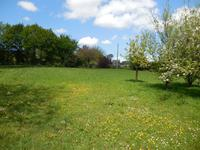 French property for sale in SAINT-VRAN, Cotes d Armor - €61,000 - photo 10