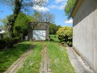 French property for sale in SAINT-VRAN, Cotes d Armor - €61,000 - photo 9