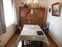 French property for sale in SAINT-VRAN, Cotes d Armor - €73,700 - photo 3