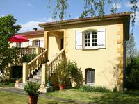 French property, houses and homes for sale inRAMPIEUXDordogne Aquitaine