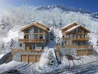 French property for sale in ST MARTIN DE BELLEVILLE, Savoie - €1,314,000 - photo 4