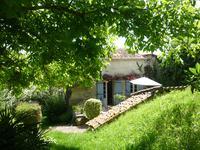 maison à vendre à VILLEBOIS LAVALETTE, Dordogne, Aquitaine, avec Leggett Immobilier