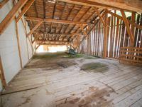French property for sale in ST JEAN DE BELLEVILLE, Savoie - €70,000 - photo 4