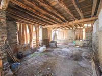 French property for sale in ST JEAN DE BELLEVILLE, Savoie - €70,000 - photo 5