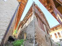 French property for sale in ST JEAN DE BELLEVILLE, Savoie - €70,000 - photo 3