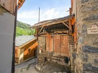 French property for sale in ST JEAN DE BELLEVILLE, Savoie - €70,000 - photo 2