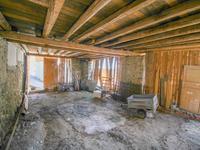 French property for sale in ST JEAN DE BELLEVILLE, Savoie - €70,000 - photo 6