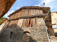 French property for sale in ST JEAN DE BELLEVILLE, Savoie - €70,000 - photo 8
