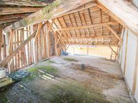 French property for sale in ST JEAN DE BELLEVILLE, Savoie - €70,000 - photo 7
