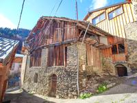 French property, houses and homes for sale inST JEAN DE BELLEVILLESavoie French_Alps