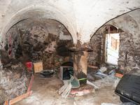 French property for sale in ST JEAN DE BELLEVILLE, Savoie - €70,000 - photo 9