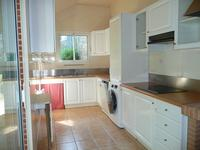French property for sale in HONFLEUR, Calvados - €318,000 - photo 6