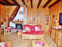 French property for sale in VALMOREL, Savoie - €235,000 - photo 4