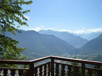 French property for sale in VALMOREL, Savoie - €235,000 - photo 3