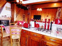 French property for sale in VALMOREL, Savoie - €235,000 - photo 5