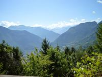 French property for sale in VALMOREL, Savoie - €235,000 - photo 10