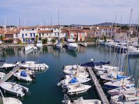 French property for sale in PORT GRIMAUD, Var - €470,000 - photo 3