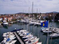 French property for sale in PORT GRIMAUD, Var - €470,000 - photo 2