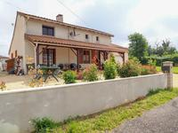 French property, houses and homes for sale inGENOUILLEVienne Poitou_Charentes