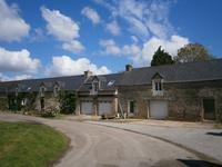 French property, houses and homes for sale inLANTILLACMorbihan Brittany