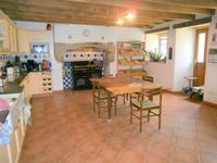 Maison à vendre à LANTILLAC en Morbihan - photo 3