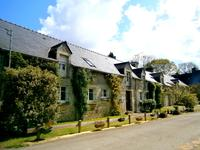 houses and homes for sale inLANTILLACMorbihan Brittany