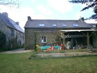 French property for sale in LANTILLAC, Morbihan - €348,000 - photo 9