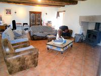 French property for sale in LANTILLAC, Morbihan - €345,000 - photo 4