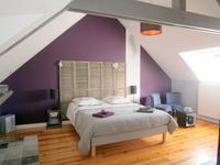 Maison à vendre à LANTILLAC en Morbihan - photo 6