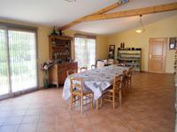 Maison à vendre à LANTILLAC en Morbihan - photo 4